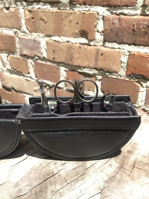 Portable Nail Care Kit