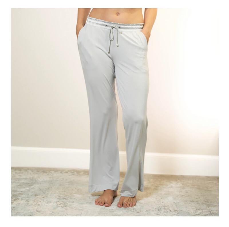 Bamboo Pajama Pants