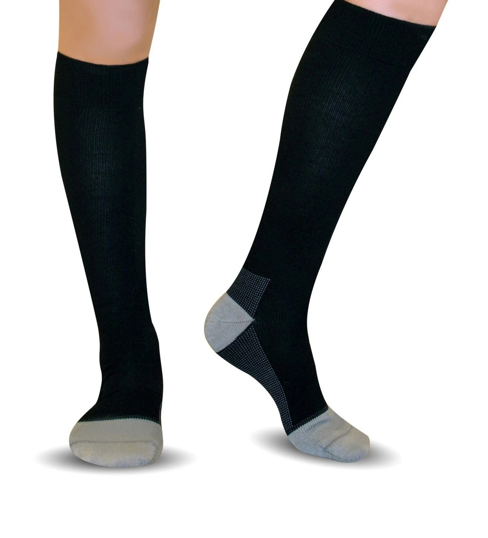 100 Pairs of Zida compression socks