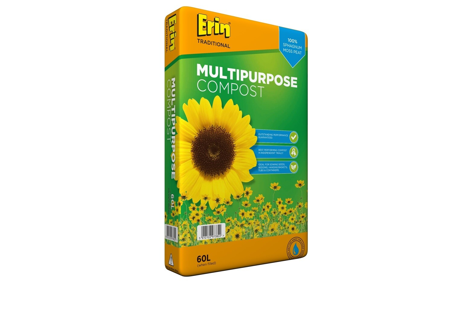 70lt Multi-purpose Compost