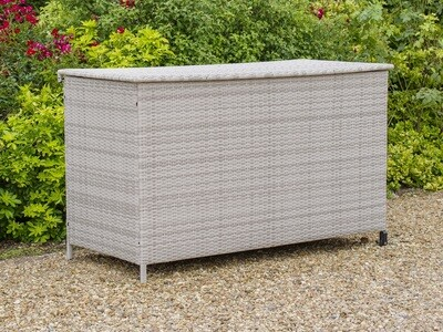 Provence Cushion Storage Box