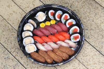 Sushi Party Box B