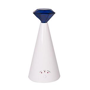 FL Cat laser toy