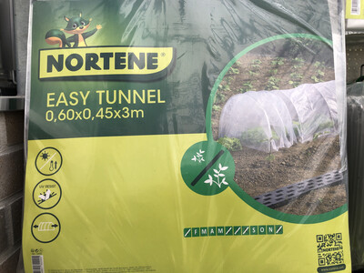 Nortène Easy Tunnel
