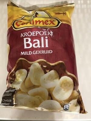 Conimex Kroepoek bali