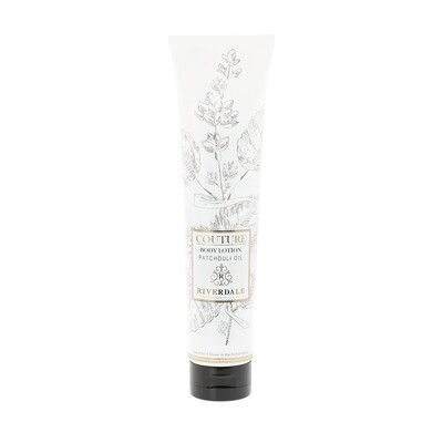 Riverdale couture bodylotion 200ml