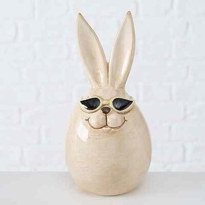 Rabbit Hutzl h15 keramiek