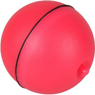 FL cat laserball magic roze excl batt