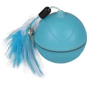 FL cat LEDball magic mechta 2in1 usb m veren