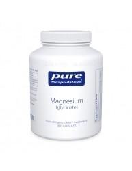Magnesium Glycinate  90