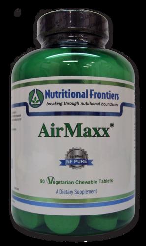 AirMaxx  90 Chewables