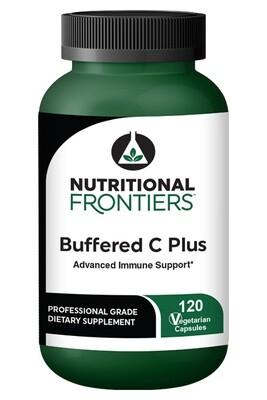 Buffered C Plus (120)