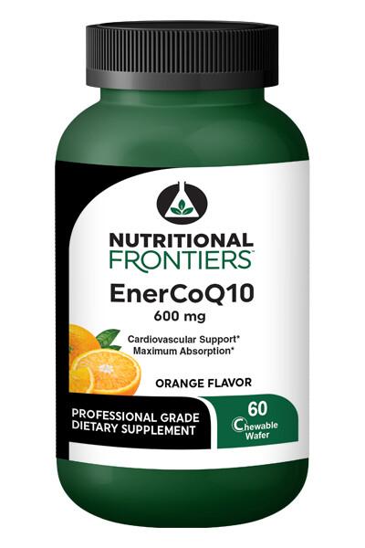 EnerCoQ10