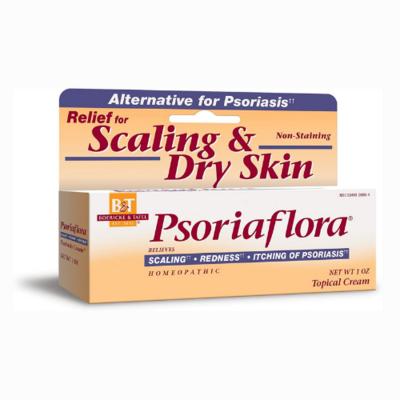 Psoriaflora® Cream