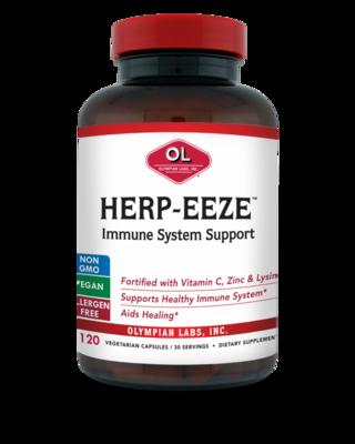 Herp-Eeze