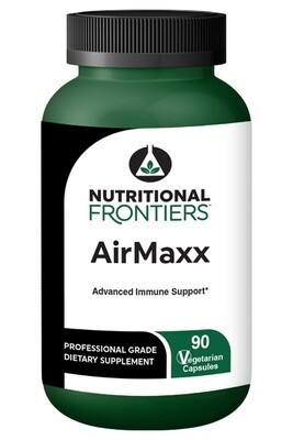 AirMaxx Capsules