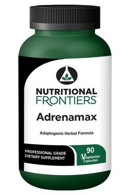 AdrenaMax (90)