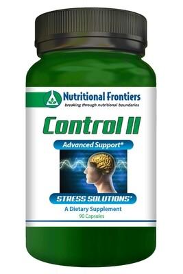 Control ll