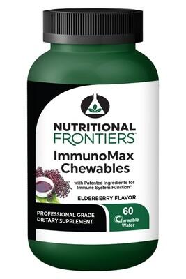 Immunomax Chewables (90)