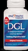 DGL Original Formula