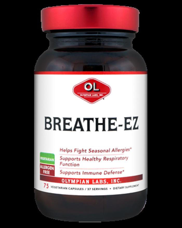Breathe-EZ