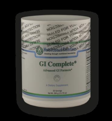 GI Complete Powder Original