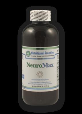 NeuroMax  Liquid