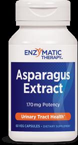 Asparagus Extract