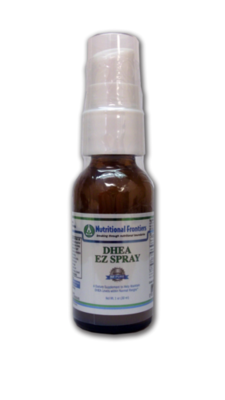DHEA EZ Spray