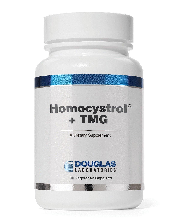 Homocystrol® + TMG