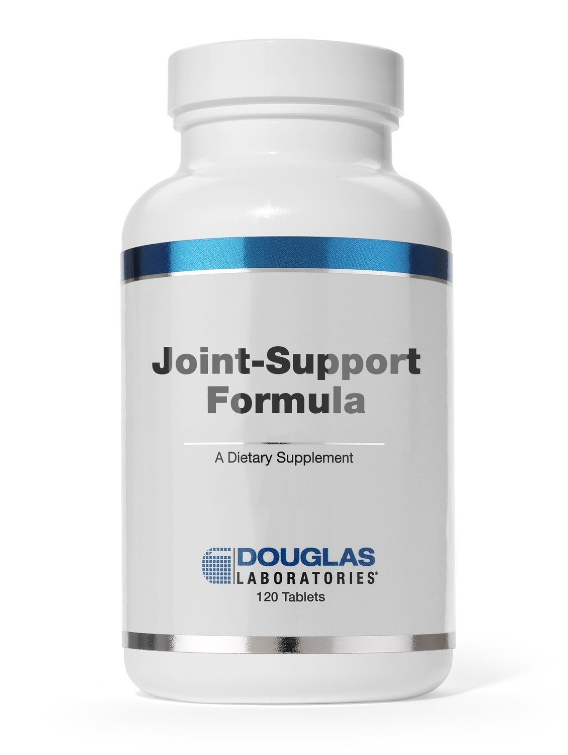 Joint-Support Formula
