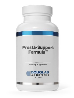 Prosta-Support Formula