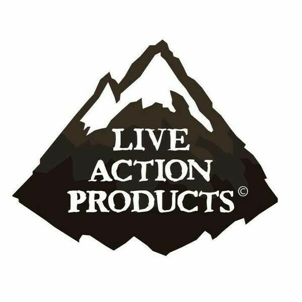 Live Action Products