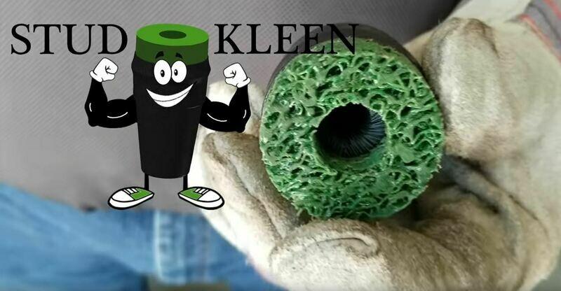Stud Kleen
