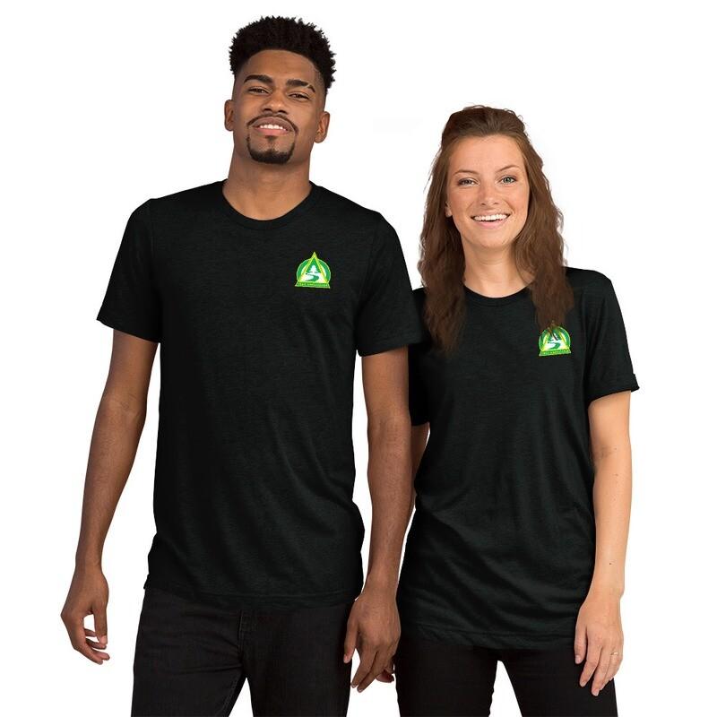 Trail Ambassador Premium Short sleeve t-shirt