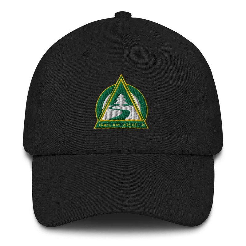 Trail Ambassador Hat