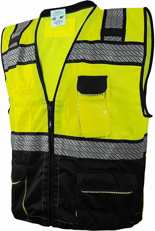 Trail Ambassador Vest