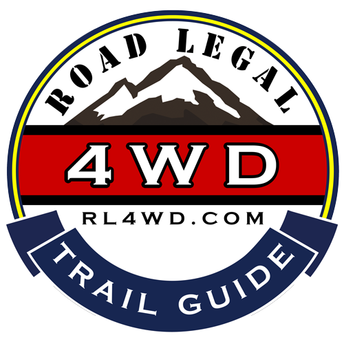 Trail Ambassador And Guide Class Combo May 15th Tigerton OHV Park