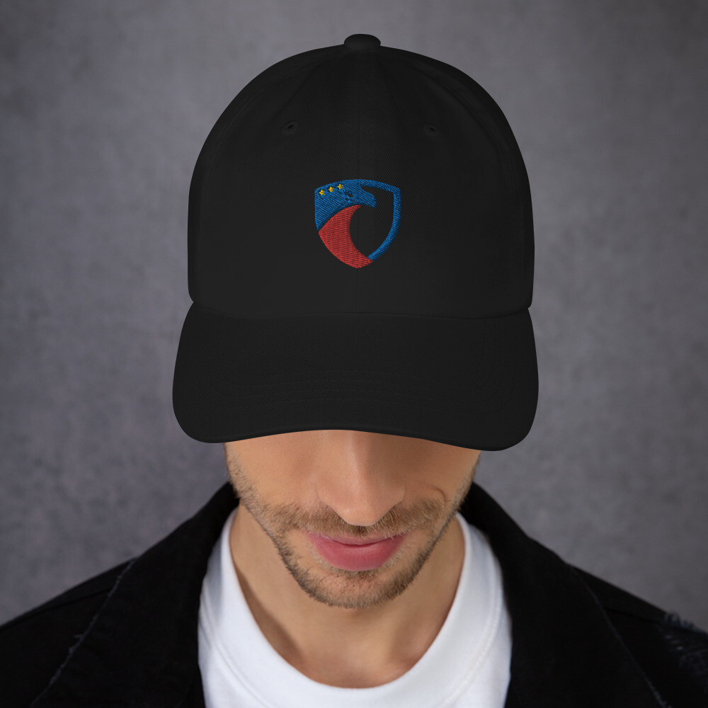 USPC Hat