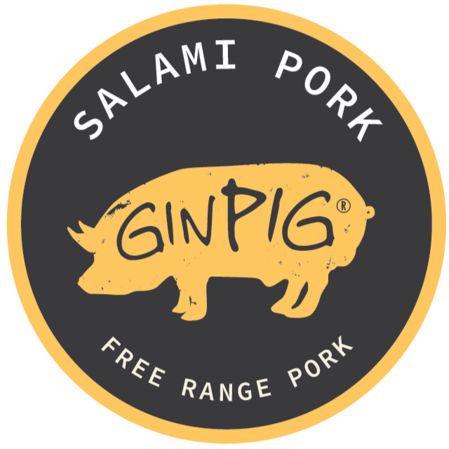 Pork for Salami Making