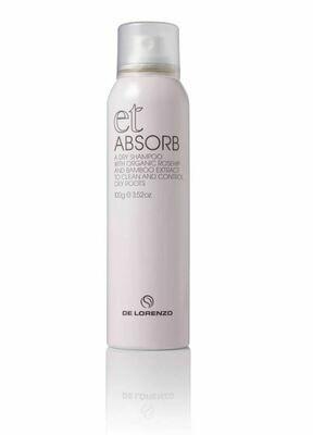Absorb Dry Shampoo