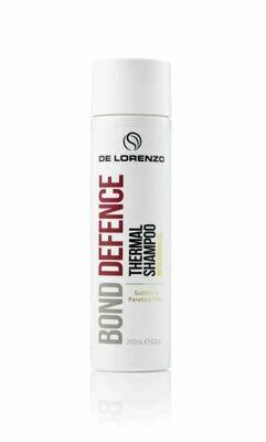 Bond Defence Shampoo