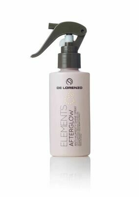 Afterglow - Anti Humidity Shine Spray