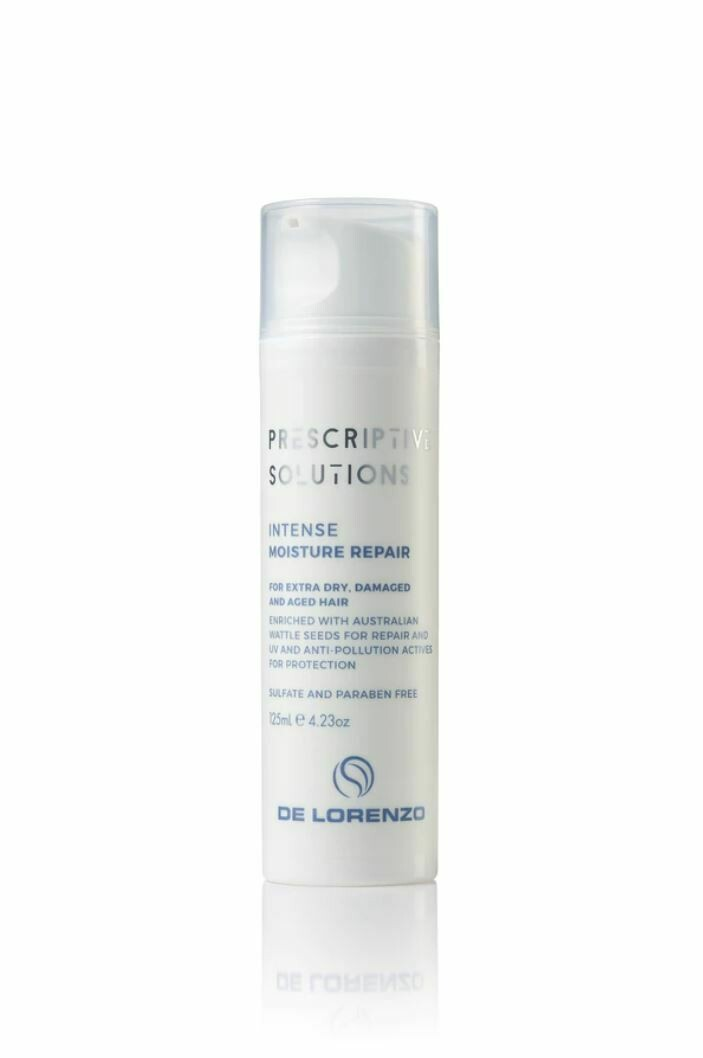 Moisture Repair Treatment - Intense