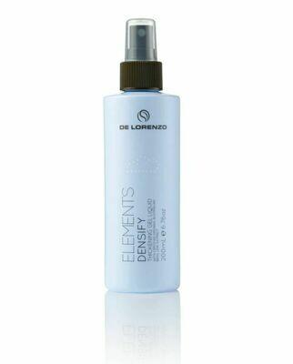 Densify - Thickening Gel Liquid