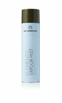Vapour Mist - Medium Hold Hairspray
