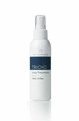 Tricho Scalp Relief - Balm