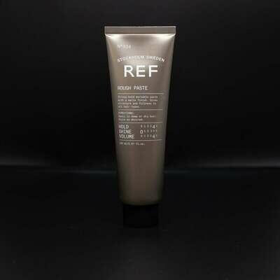 REF Rough Paste