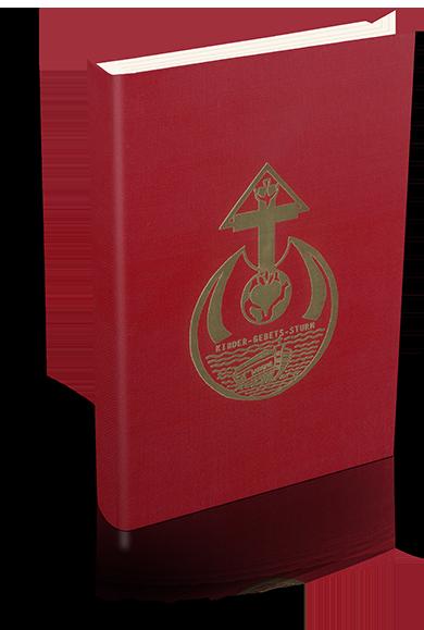 KGS-Buch