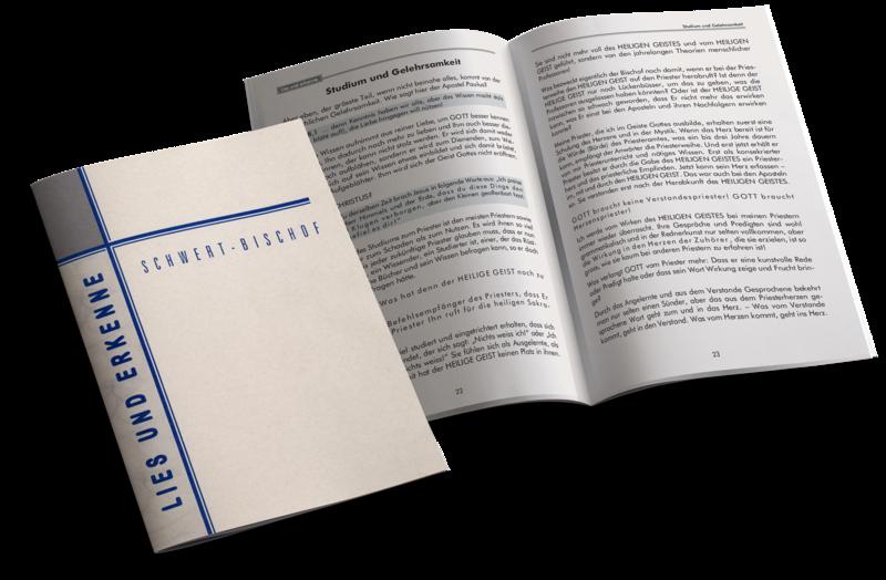 Lies und erkenne – Download PDF